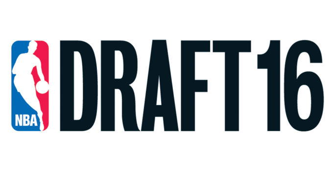 Draft NBA 2016