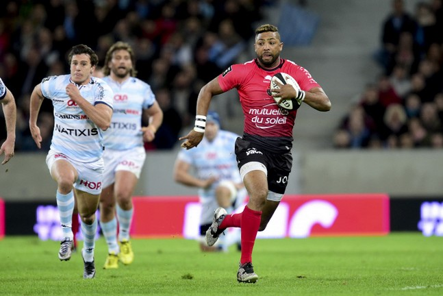 top-14-toulon-joue-un-drole-de-tour-au-racing-393123