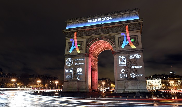 arcdetriomphe_paris2024_paris2024-kmsp_blog