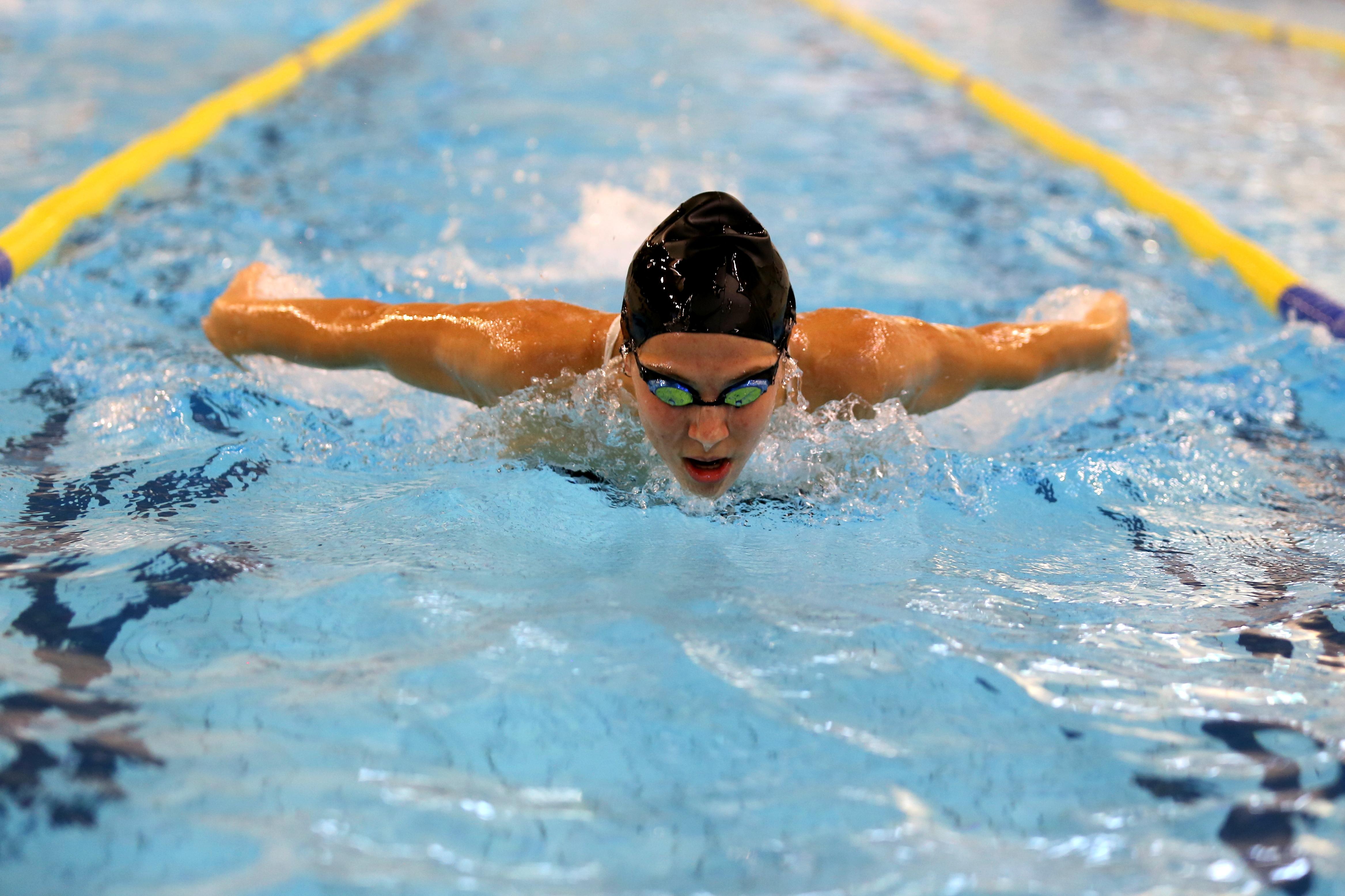 Jocs Paralímpics: 10 Noms De Casa A Seguir