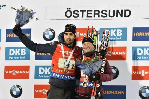 biathlon-relais-mixte-d-ostersund-martin-fourcade-deja-au-to_845139_516x343