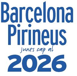 logo-pirineus