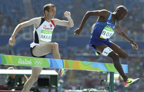 while-his-u-s-army-unit-is-deployed-in-afghanistan-hillary-bor-qualifies-for-steeplechase-finals_1471273358