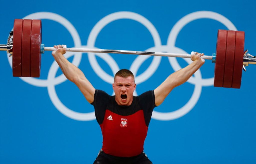 london-olympics-day-8-weightlifting