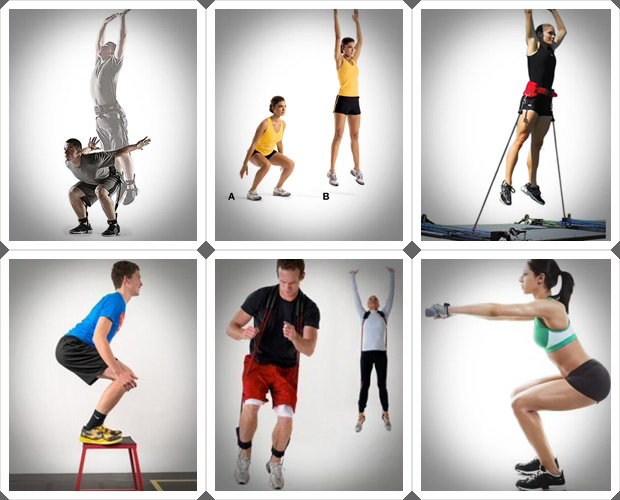 vertical-jump-training