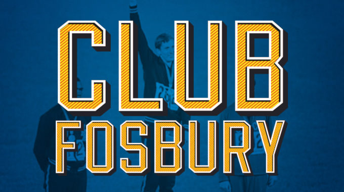 Club Fosbury 1