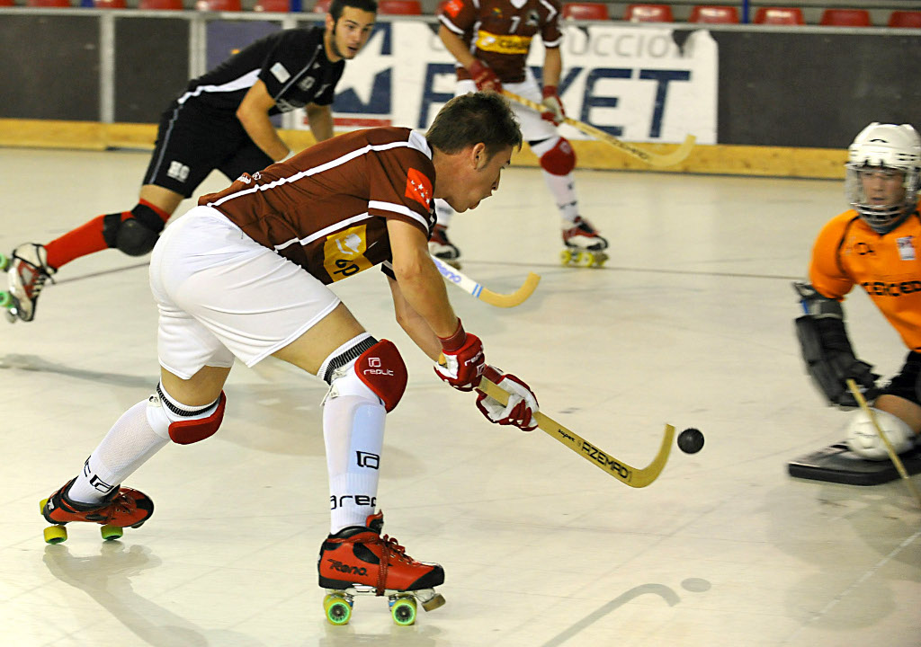 Hockey-Patines-alcobendas1