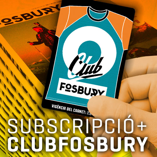 Club Fosbury Web Q2