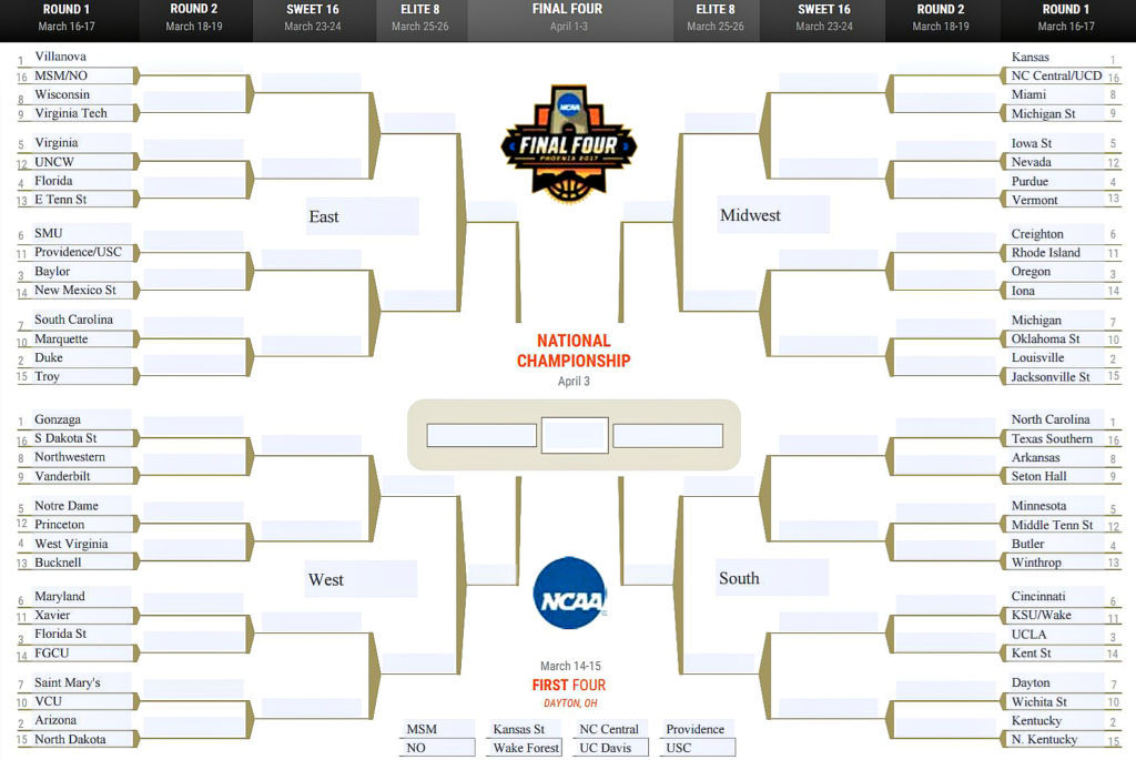 print-out-bracket-march-madness-2017-interbasket-1024x685