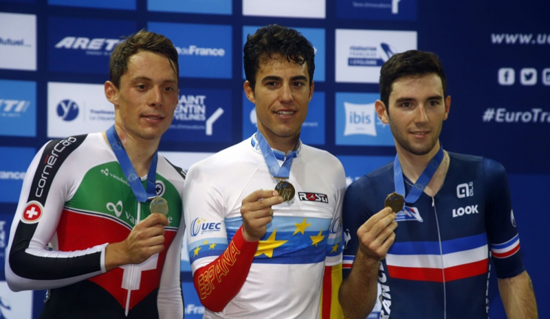 article-Albert-Torres-campeon-europa-omnium-2016-580ba75dcb772