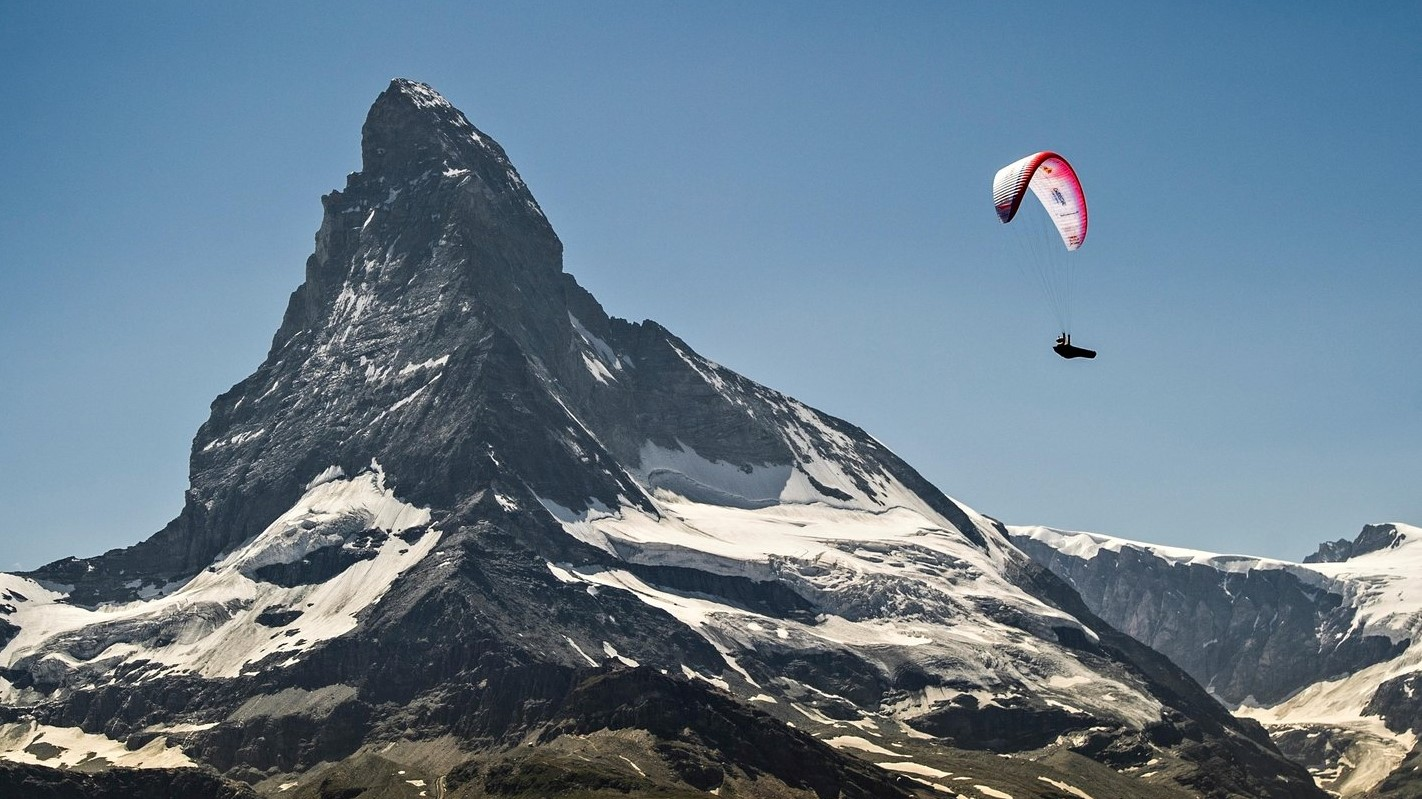 red-bull-x-alps-2015-chirigel-cervino