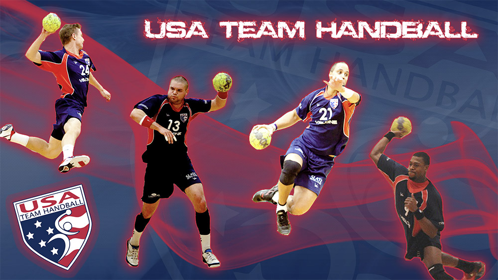 teamhandball_usa