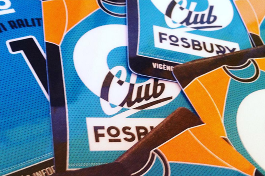 club_fosbury_900