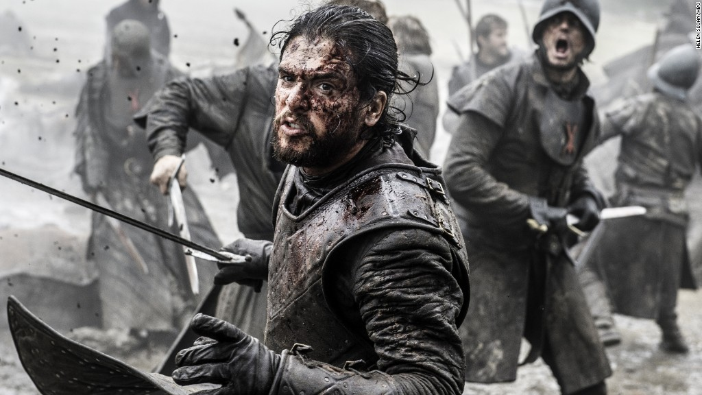 160621103854-jon-snow-game-of-thrones-battle-1024x576