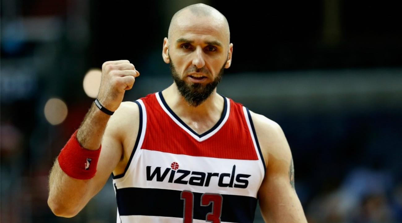 washington-wizards-marcin-gortat-trade-text-messages