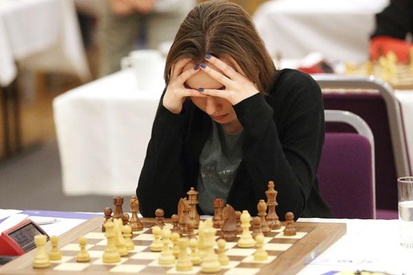 2017-europa-femenino8