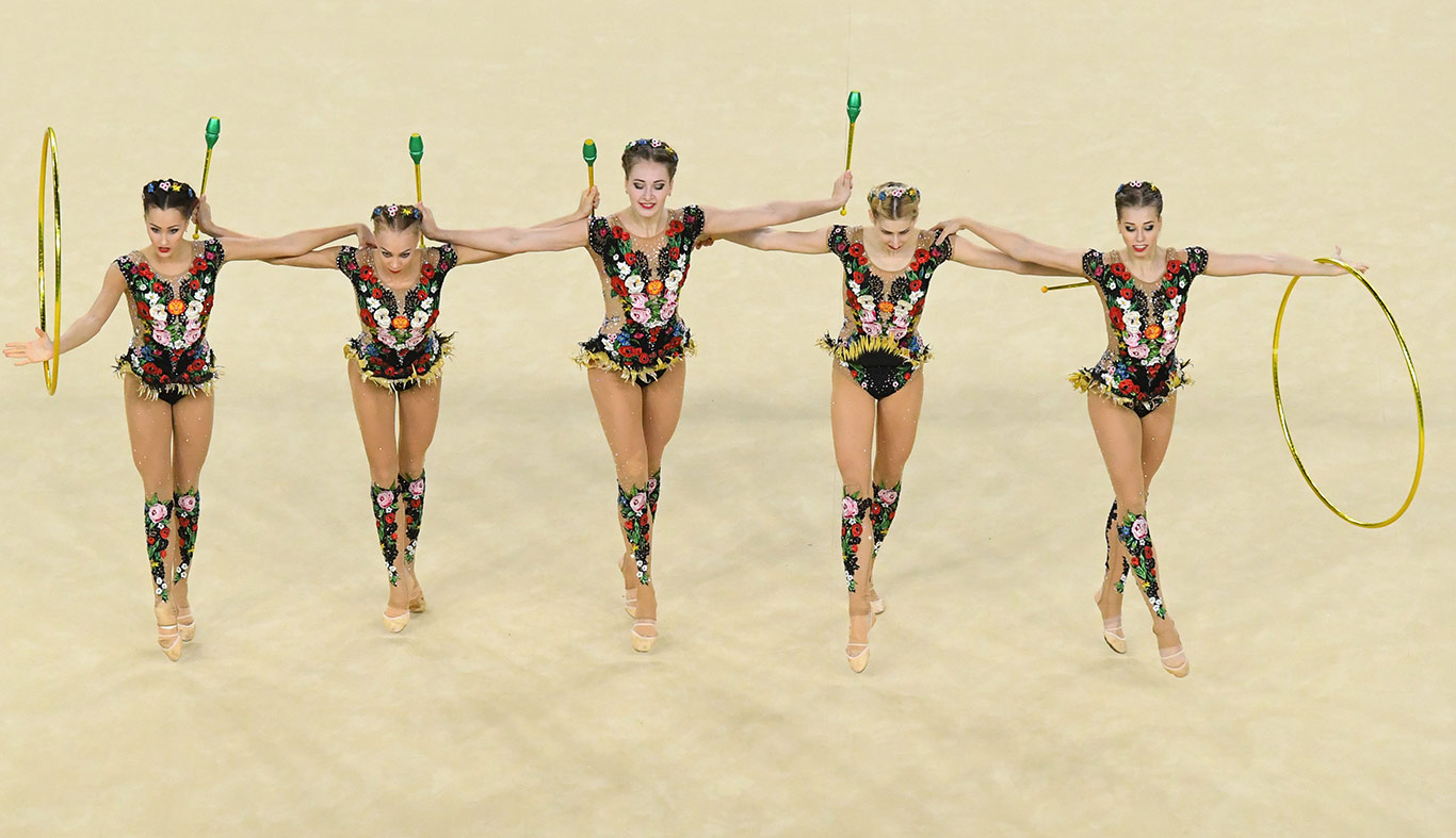 rhythmic-gymnastics_russia-group_usatsi_9490641