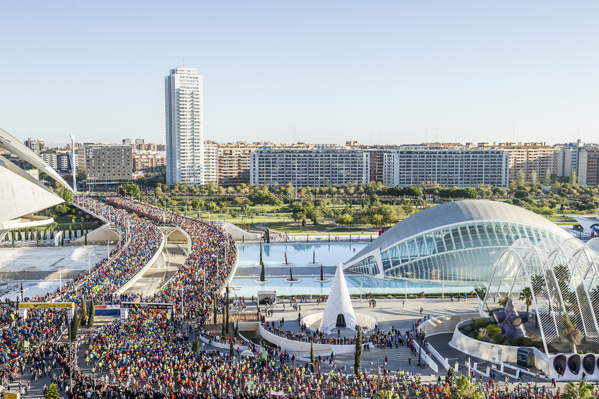 1414-maraton-valencia-118