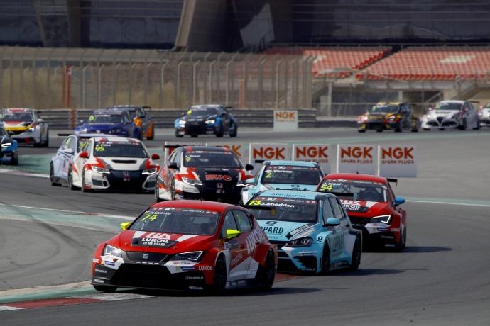 2017-2017 Dubai Race 1---74 Pepe Oriola_98