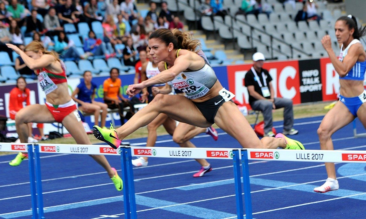 100m-hurdles-1-1250x750