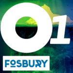 2018_Fosbury
