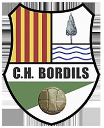 bordils_escut