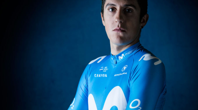 Marc Soler Movistarteam 1