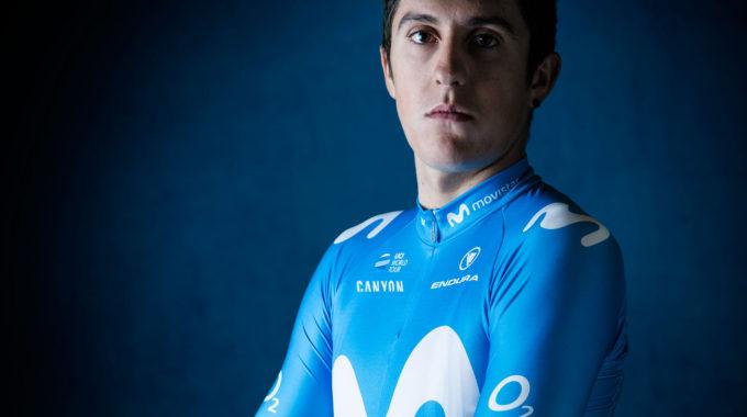 10 Joves Il·lusionants De La Vuelta Repassem Els Ciclistes Que Poden Ser Protagonistes Aquest Any... I Que Ho Seran Segur Més Endavant