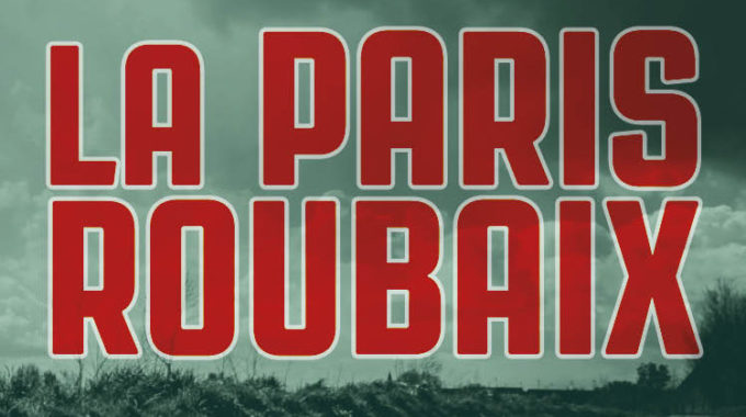 Viu La París-Roubaix A Molins De Rei El Club Fosbury I L'Etapa Reina Organitzen Una Gran Jornada Per Als Amants Del Ciclisme