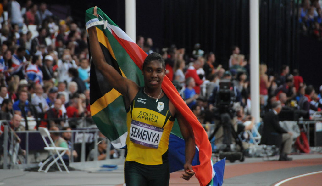 Caster_Semenya_London_2012