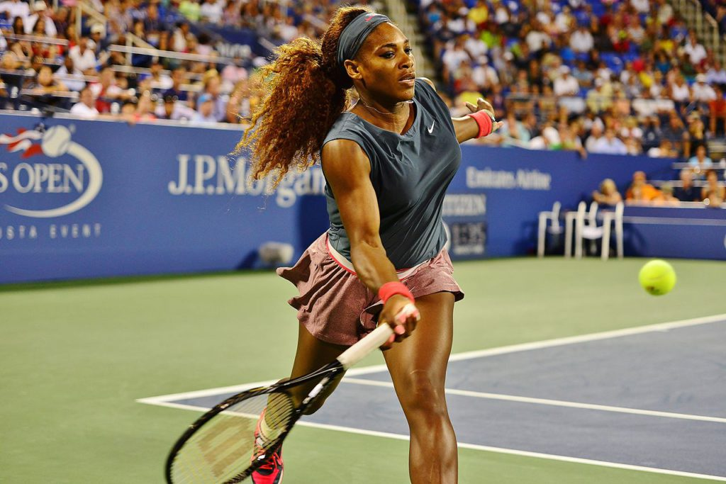 1280px-Serena_Williams_(9630783949)