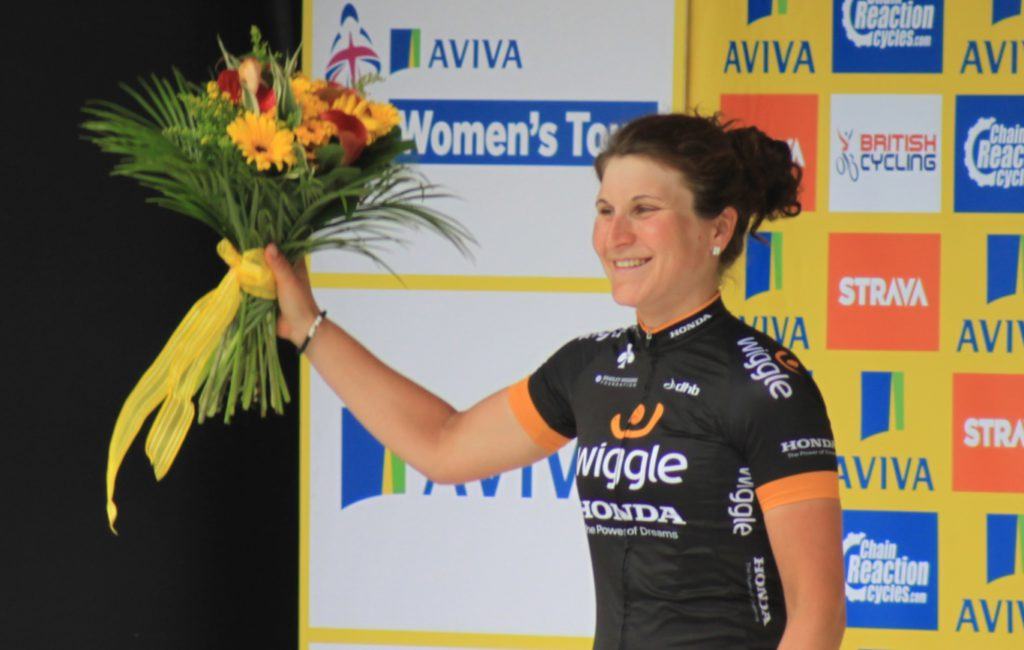 2015_Women's_Tour_-_155_Elisa_Longo-Borghini_most_combatative_rider_of_the_tour