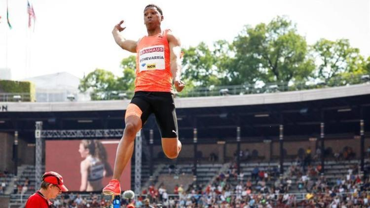 Atletismo-Diamond_League-Deportes-Deportes_313981740_81319480_1024x576-e1528674079573