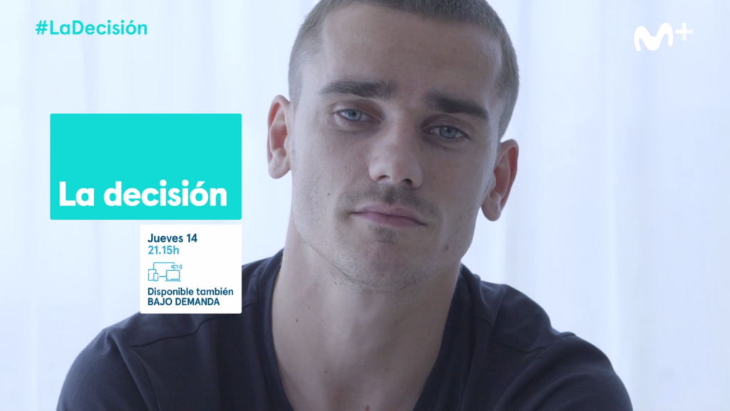 video-ladecision-griezmann-movistar-atletico-madrid-barcelona-futuro_2021517832_9346797_1280x720