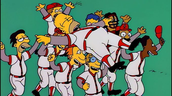 Documentary Homer At Bat Episode 8e2785e8 B9b3 468f Bb11 805b55c1edcf