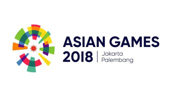 Els Morts Dels Jocs Asiàtics Indonèsia Acull Des D'aquest Dissabte Una De Les Competicions Esportives Més Grans Del Món
