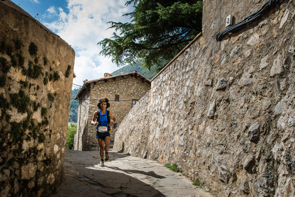 UltraPirineu 2018-11
