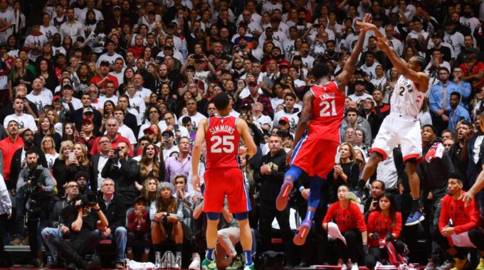 Dm 190512 Kawhi Hits The Game Winner1309