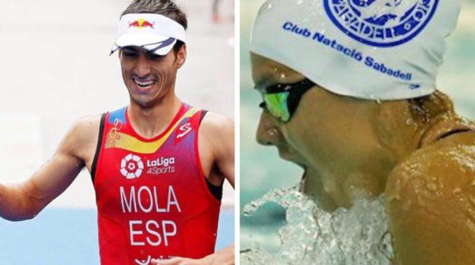 Corró I Mola, Premis Ramon Llull 2020