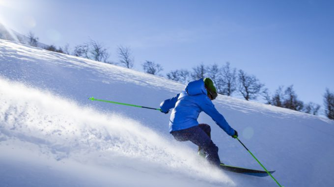 Blue CC0 Photos Downhill Fitness Free Images Free Photos Royalty Free Ski 1615942