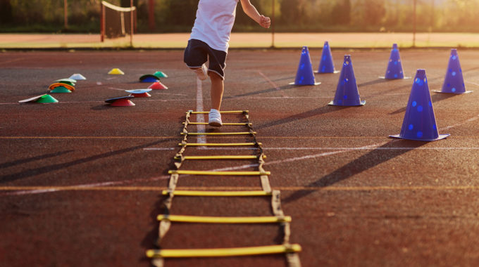 Compte Que No Passem De La Incongruència A La Discriminació L'esport Català I Els Equips De Base Tornen A L'activitat Sense Saber, La Majoria, Quan Tornaran A Competir