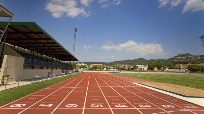MG3713 PISTES ATLETISME Web